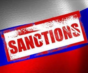 Golpe a la economía rusa