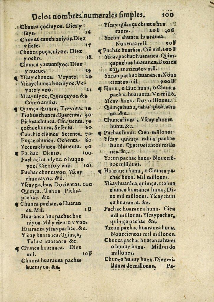 Купрієнко С. А. Давні інки знали математику не гірше за майя