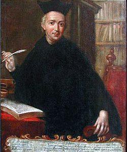 Іспансько-український словник філософської термінології Бальтасара Грасіана на Memrise