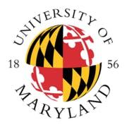 Мерілендський університет із Коледж-Паркe