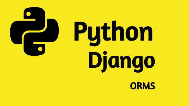 Python Django ORM like SQL: Making Query Expressions